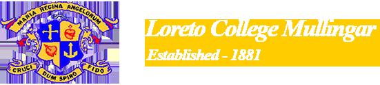 Loreto College - Mullingar