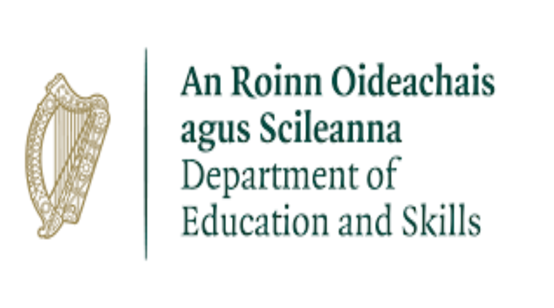 State Examinations Update