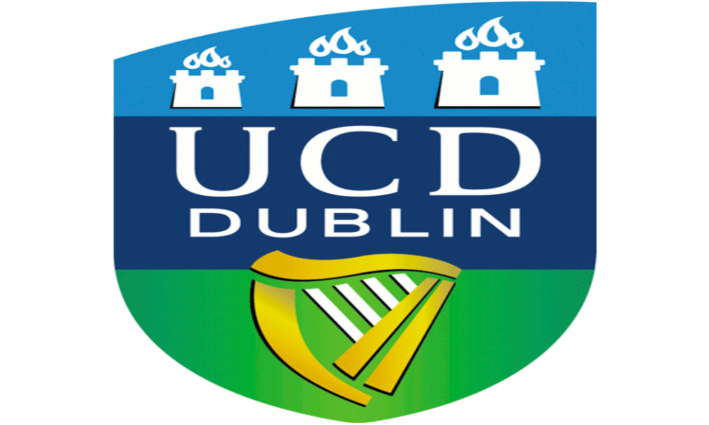 UCD's Irish Young Philosopher Awards